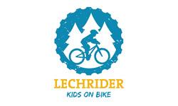 Lechrider-Kids